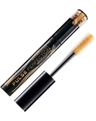 Тушь Pulse Perfection by Define-A-Lash Vibrating Mascara от Maybelline