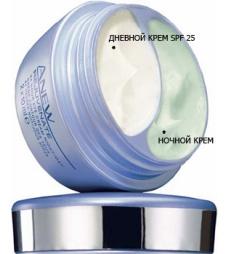 Восстанавливающий комплекс для кожи вокруг глаз SPF 25 Anew Rejuvenate от AVON