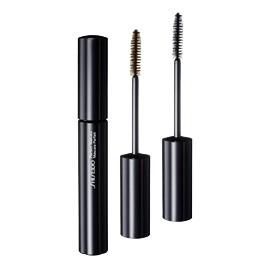 Тушь для ресниц Perfect Mascara от Shiseido (1)