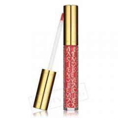 Блеск для губ Kissable Lip от ESTEE LAUDER