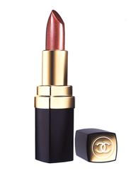 Помада-блеск для губ AQUALUMIRE от Chanel