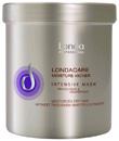Маска для интенсивного увлажнения волос Londacare Moisture Kicker Intensive Mask от Londa Professional