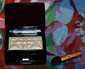 Тени для век 1-Couleur Powder Mono Eyeshadow от Dior
