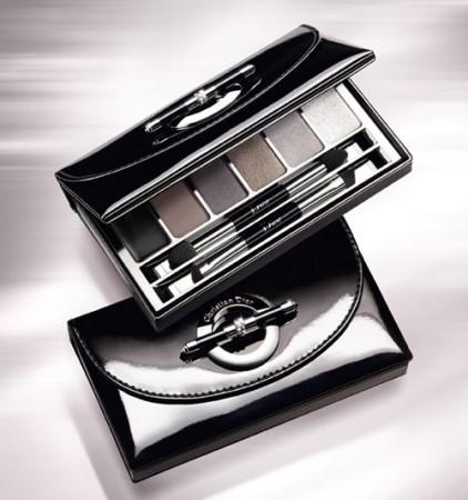 Палетка теней для век Dior Jazz Club от Dior