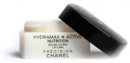 Бальзам для губ Hydramax+Active Nutrition Lip Care от CHANEL