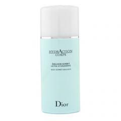 "Увлажняющий лосьон для тела ""HysrAction Corps"" Emulsion Sorbet Ultra Hydratante от Dior"