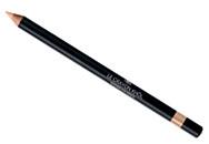 Карандаш для глаз Le Crayon Khol Intense Eye Pencil, в нежном бежевом оттенке - Clair от Chanel