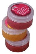 "Бальзам для губ ""Passionberry Lip Balm"" от The Body Shop"