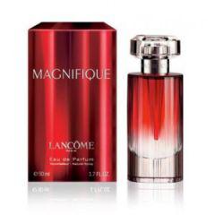"Женский парфюм ""Magnifique"" Eau de Parfum от Lancome"