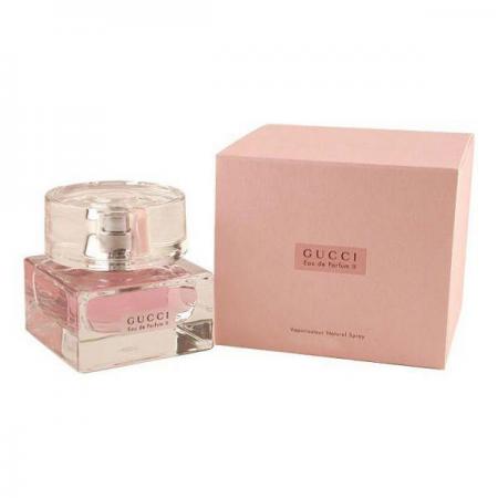 Духи Eau de Parfum II от Gucci