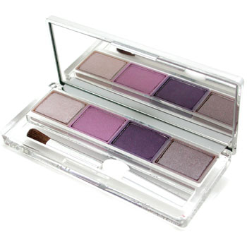 Тени для век Colour Surge Eye Shadow от Clinique