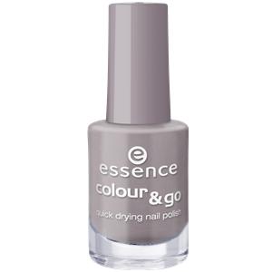 """Лак для ногтей (оттенок №34 """"Walk Of Fame"""") от Essence"""