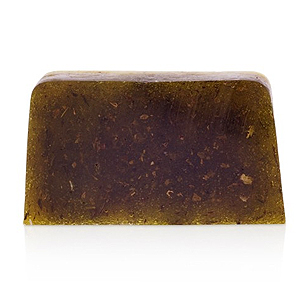 Мятно-эвкалиптовое мыло от Stenders