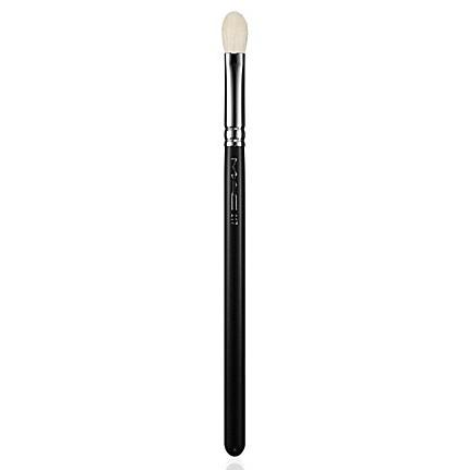 Кисть для растушевки Blending Brush № 217 от MAC