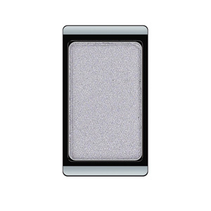 Тени для век Pearl Eyeshadow (оттенок № 85) от ArtDeco