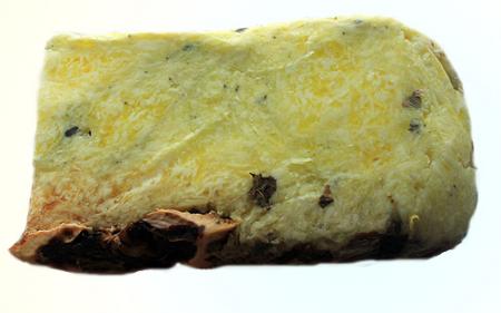 Мыло для жирной кожи Амфитрита от Fresh Line
