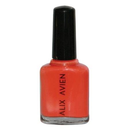 Лак для ногтей №234 от Alix Avien