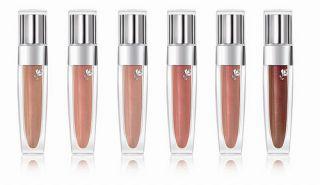 Блеск для губ Color Fever Gloss от Lancome