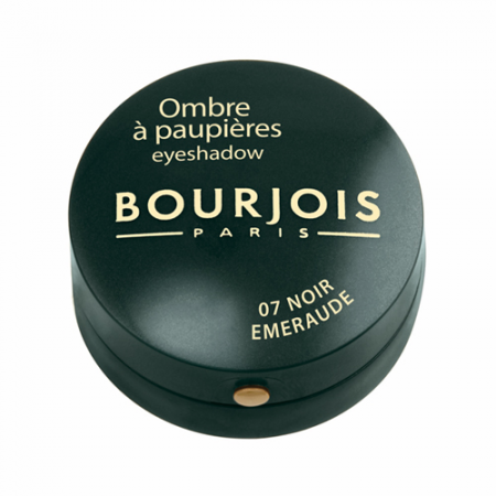 Тени для век Ombre à Paupières от Bourjois (1)