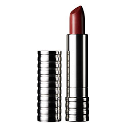 Стойкая губная помада Long Last Lipstick (№12 Blushing Nude) от Clinique