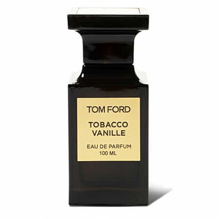 . tom ford tobacco vanille.отзывы
