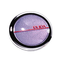 Тени для век Polvere Di Luce Extrapearl powder eyeshadow от Pupa
