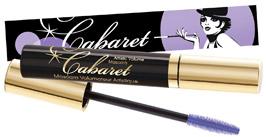Тушь для ресниц Cabaret от Vivienne Sabo (1)