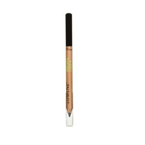 Контурный карандаш для век EYE DRAMATIZER NATURAL CODE от Lumene