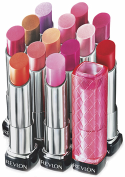 Бальзам для губ ColorBurst Lip Butter (оттенок № 001 Pink Truffle) от Revlon