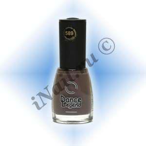 Лак для ногтей mini №067 от Dance Legend