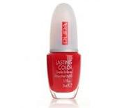 Лак для ногтей Lasting Color от Pupa (1)