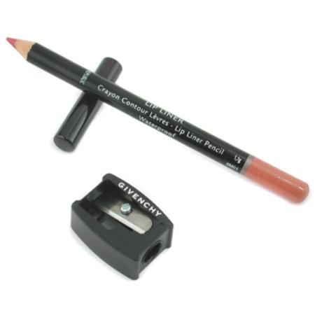 Карандаш для губ Lip Liner (оттенок № 12) от Givenchy