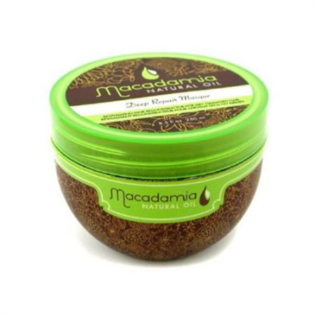 Маска для волос Deep Repair Masque от Macadamia Natural Oil