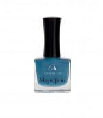 Лак для ногтей Magnifique от Aurelia