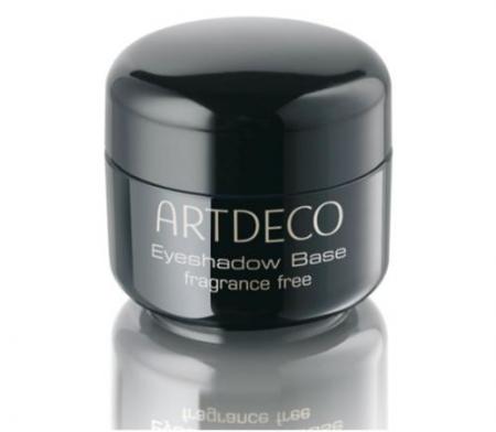 База для теней от Artdeco