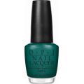 Лак для ногтей  «Cuckoo for this Color» ( SWISS Collection) от OPI