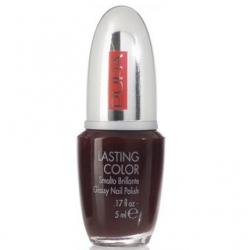 Лак для ногтей Lasting Color №608 от Pupa