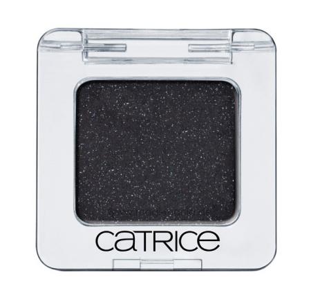 Монотени для век Eye Color от Catrice