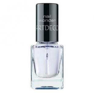 Мульти средство для ногтей Nail Wonder от Artdeco