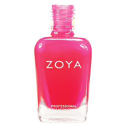 Профессиональный лак для ногтей (оттенок ZP476 Renee) от Zoya