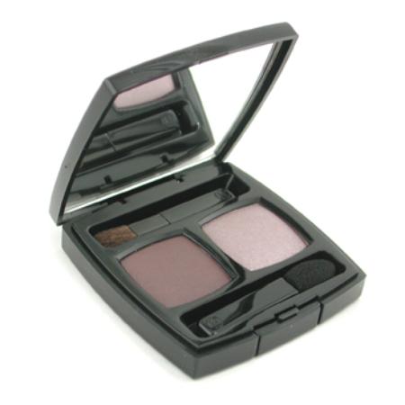 Тени для век OMBRES CONTRASTE DUO #40 Misty Soft от Chanel