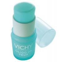 Стик для глаз с освежающим эффектом Oligo 25 от Vichy