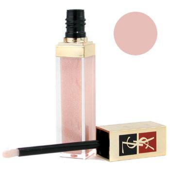 Блеск для губ Golden Gloss Shimmering Lip Gloss № 11 Golden Whisper от YSL