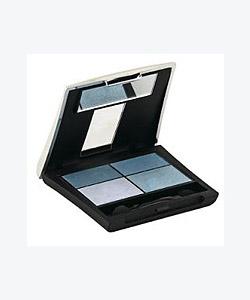 Тени для век Eye Colors от Make up Factory