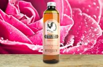 """Пена для ванны """"Восточная роза"""" от Stenders"""