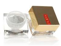 Пудра-пыльца Precious Powder Starlinght Powder от Pupa