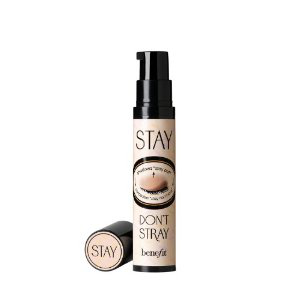 Основа для макияжа глаз Stay Don't Stray от Benefit
