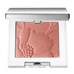 Компактные румяна Fresh Bloom Allover Colour (№ 11 NEW Peony Blend) от Clinique