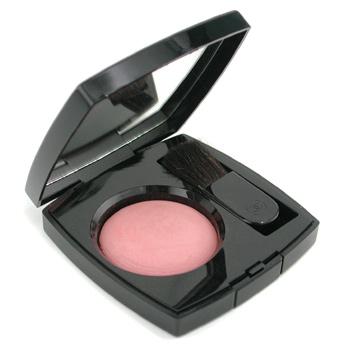 Пудровые румяна Joues Contraste Powder Blush № 64 Pink Explosion от Chanel