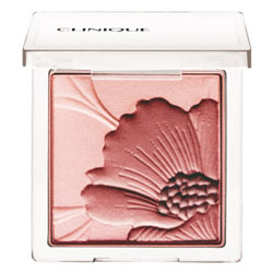 Компактные румяна Fresh Bloom Allover Colour, #1 Peony от Clinique